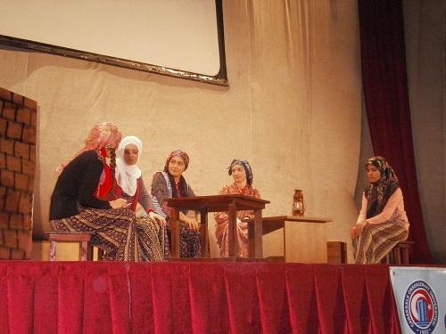 Biga Tiyatro