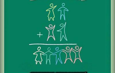 Birlikten İş Doğar