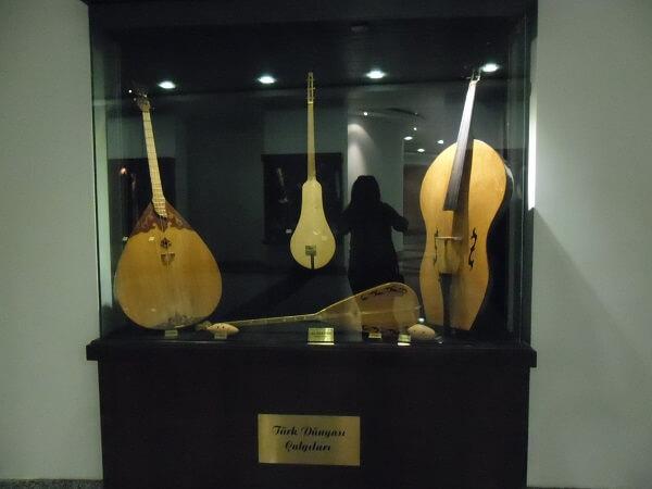 MHP Müze