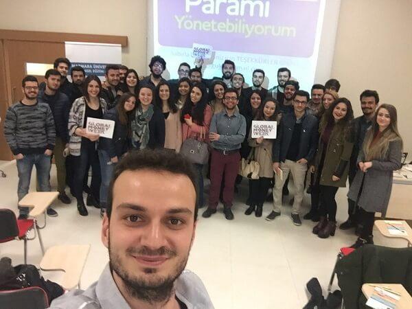 Dem Marmara