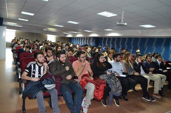 Gelişim Üniversitesi
