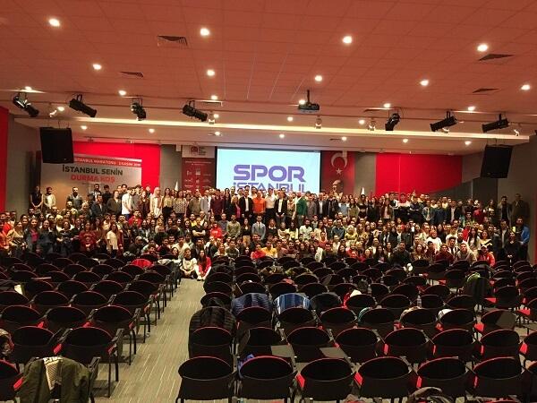 Türkiye Milli Olimpiyat Komitesi